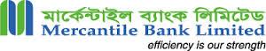 Job Satisfaction of the Employee of Mercantile Bank Limited