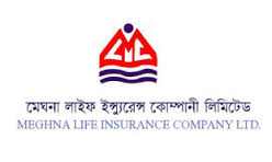 Overall Study of Meghna Life Insurance Company Limited