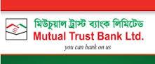 Ensuring High Quality Customer Service Mutual Trust Bank