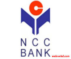 Internship Report on Marketing of Bank Products for NCC Bank