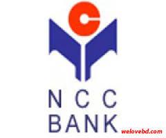 General Banking Activities of NCC Bank