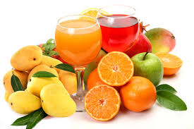 Report on Marketing Problems and Prospects of PRAN Juice