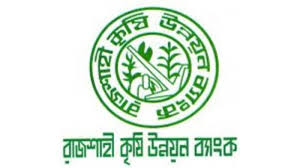 Report on Credit Management of Rajshahi Krishi Unnayan Bank