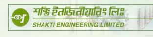 Analysis of Working Capital Management of Shakti Engineering