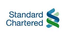 Evaluation of Customer Satisfaction at Standard Chartered Bank