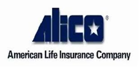 Report on Activities of ALICO