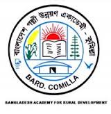 The Contribution of Bangladesh Academy for Rural Development