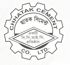 Report on Overall Cement Industries of Bangladesh