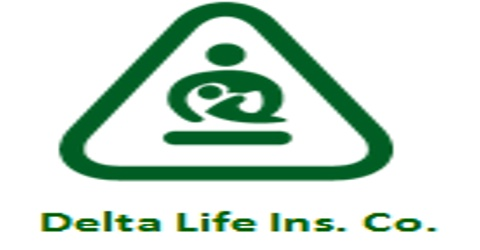 Activities of Accounts Departments at Delta Life Insurance