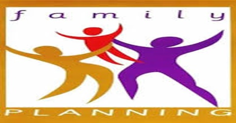 Unmet Need of Family Planning Among Rural Women