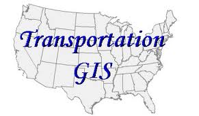User of Zones for GIS-Based Transport and Socioeconomic Analysis