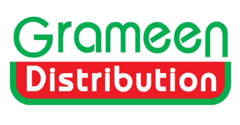 Customer Satisfaction on Distribution channel of Grameen Distribution