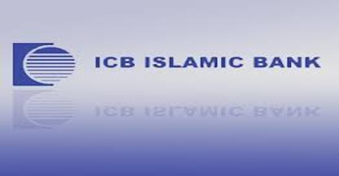 Report on Foreign Exchange practice of ICB Islamic Bank