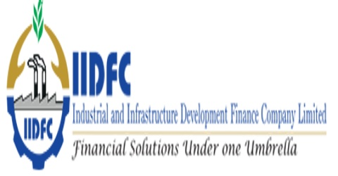 Fund Management of Industrial Development Finance Company