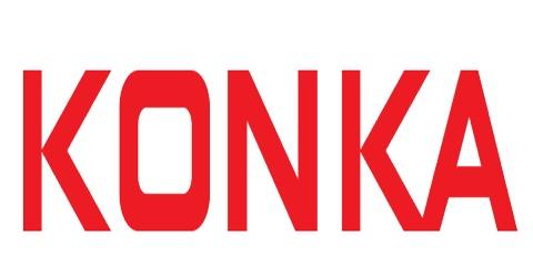Report on Consumer Market Survey of KONKA