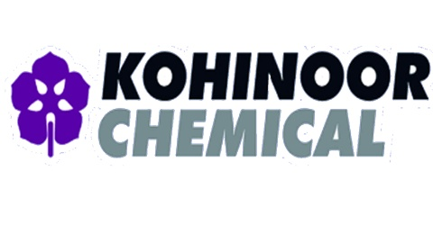 Human Resource Planning System in Kohinoor Chemical Company