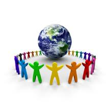 Case Study on Managing a MultiCultural Workforce