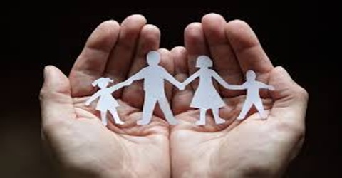 Research on Child Rearing Practices By Middle Class Mothers