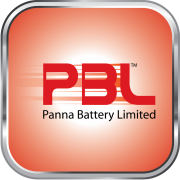 Report on Performance Analysis of Panna Battery Limited