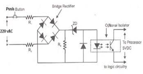 Circuit cmos logic design pdf