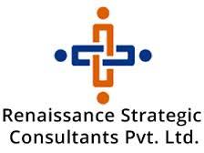 HRM Concept of Renaissance Consultants Limited