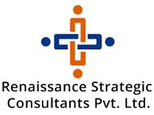 HRM Concept of Renaissance Consultants Limited