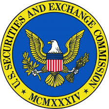 HRM Practices of Securities and Exchange Commission