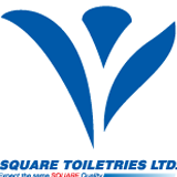 Report on Marketing plan of Square Toiletries Limited