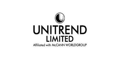 Report on Competitive Advertising Analysis of Unitrend Limited