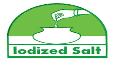 Thesis Paper on Use of Iodized Salt by the Rural Community