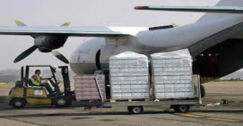 Accounting System of Wings Air Cargo Limited