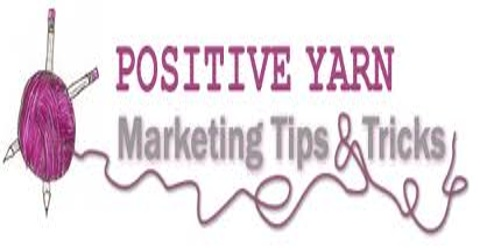 Report on Different Types of Yarn Marketing in Bangladesh