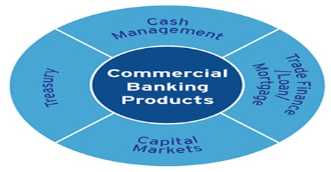 Commercial Banking Operations in Bangladesh