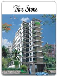 A Case of Living Stone Limited With a Project Estimate