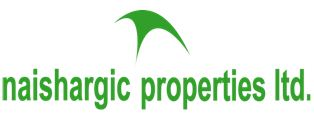 Report on Performance Analysis of Naishargic Properties Limited