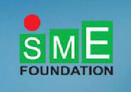 Term Paper on Impact of SME Financing by Commercial Banks