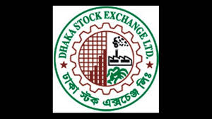 Problems and Prospects of Bangladesh Capital Market