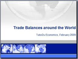 Report on Trade Imbalance between Bangladesh and India