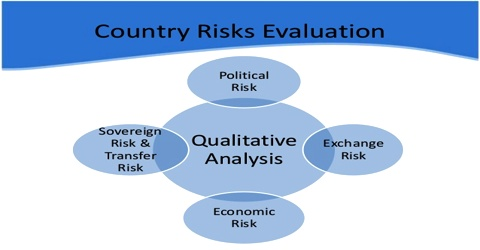Country Risk Analysis Assignment Point