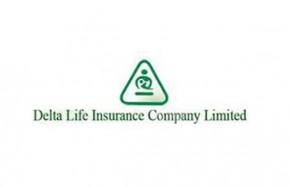 Overall activities of Delta Life Insurance Company Ltd
