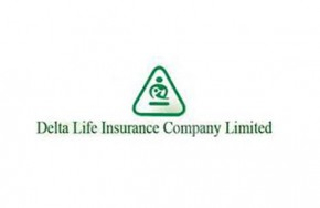 Overall activities of Delta Life Insurance Company Ltd