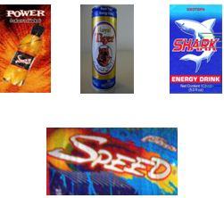 Market Potential of New Energy Drinks In Bangladesh