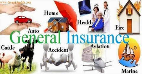 Problems and Prospects of General Insurance in Bangladesh