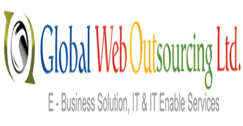 Marketing Activities of a web outsourcing company