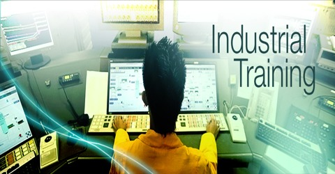 Industrial Training of Asian Specialized Textile Mills Limited