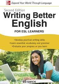 Learning EFL Writing At SSC Level in Bangladesh