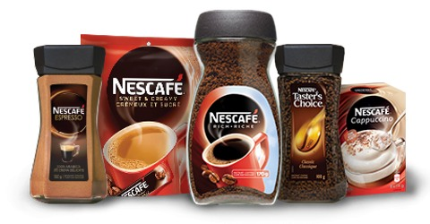 nestle promotional strategies for nescafe How does this initiative align with nestlé purina's purpose/strategy  of our rural  development efforts through the nescafé plan and nestlé.