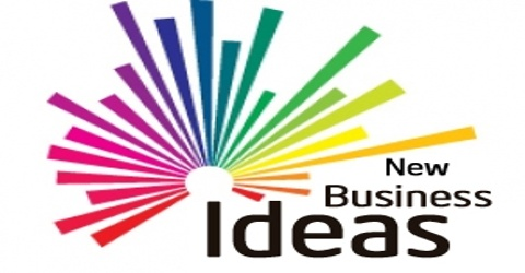 Analysis New Business Ideas for Concept of Bangladesh