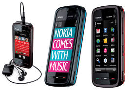 Consumer Behavior and Branding Strategy of Nokia XpressMusic