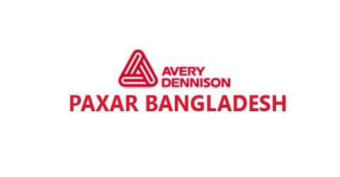 Customer Service Effectiveness of Paxar Bangladesh Limited